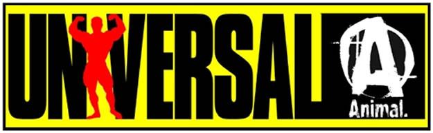 Logo - Universal
