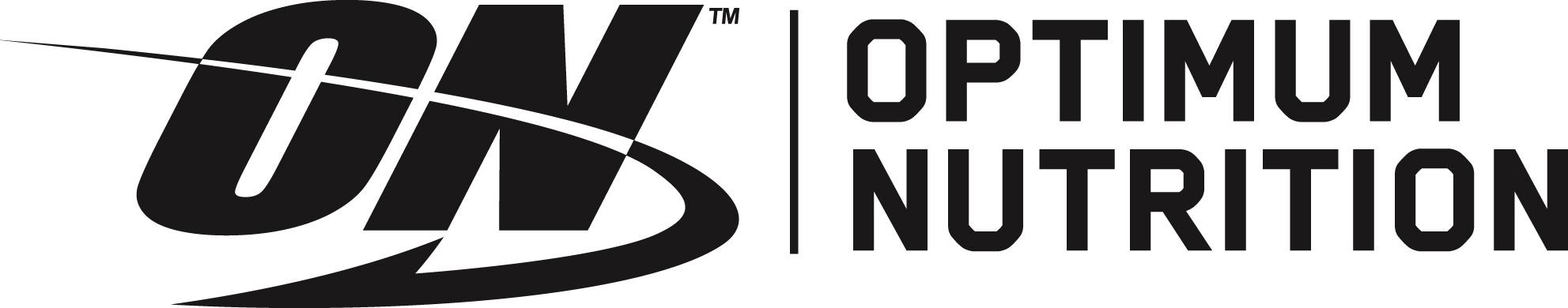 Optimum Nutrition - Logo